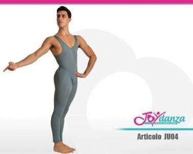 Accademico Uomo Danza Classica Abbigliamento Danza Uomo
