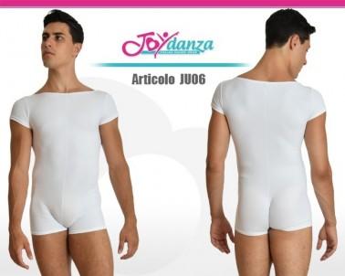 Body Danza Uomo Abbigliamento Danza Uomo