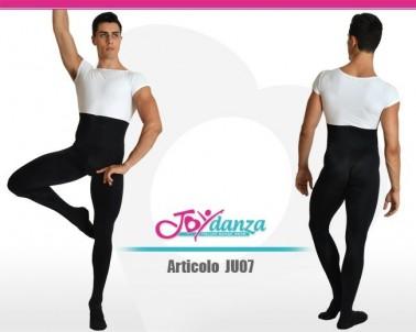 Tuta Uomo Danza Classica Abbigliamento Danza Uomo