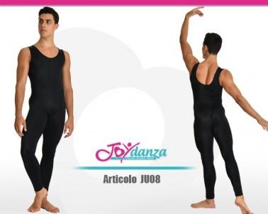 Accademico Studio Danza Uomo Abbigliamento Danza Uomo