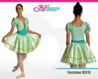 Costume Spettacoli Danza Classica Costumi Danza Classica Costumi repertorio