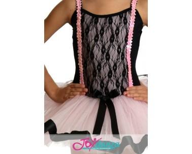 Vestito danza classica saggio Costumi Danza Classica Tutu per bambina