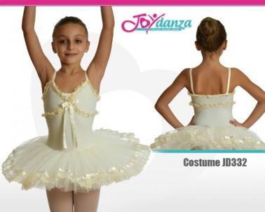 Tutu Bomboniera Costumi Danza Classica Tutu per bambina