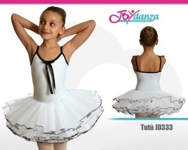 Tutu Base Costumi Danza Classica Tutu per bambina