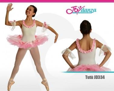 Tutu Bambola Costumi Danza Classica Costumi repertorio