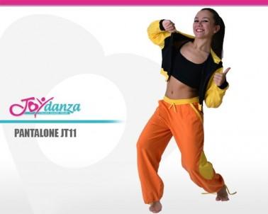 Tute da Personalizzare Abbigliamento Danza Tute danza
