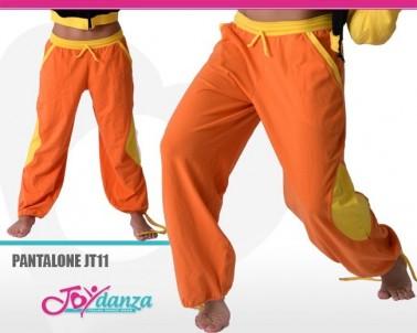 Pantalone tuta danza moderna Abbigliamento Danza Tute danza