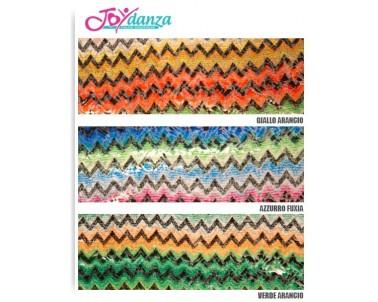 Tessuto Polyspan Colori e Tessuti Elastici per corpo