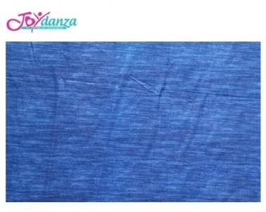 Lycra Jeans Colori e Tessuti Elastici per corpo