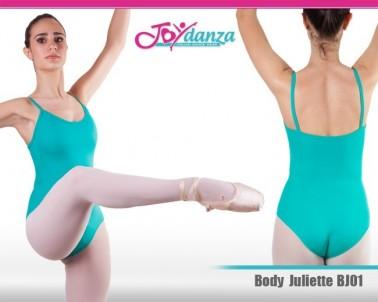 Body danza classico