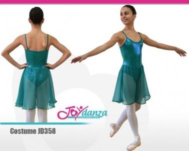 Body la Bella Addormentata Costumi Danza Classica Tutu per bambina Costumi repertorio Tutu economici