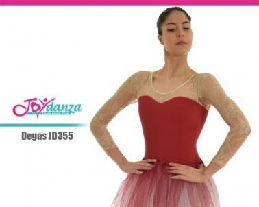 Tutu Degas merletto Costumi Danza Classica Tutu economici Tutu degas