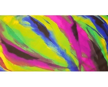 Stoffa Solero Colori e Tessuti Elastici per corpo
