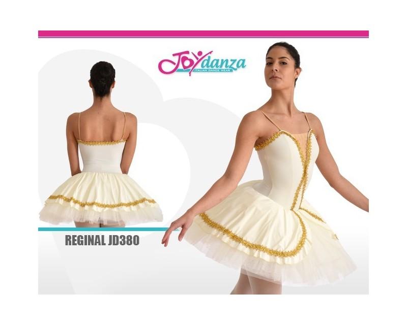 Tutu Regale Costumi Danza Classica Tutu Professionali