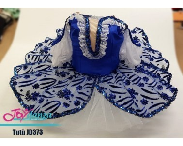 Prezioso Costumi Danza Classica Tutu per bambina Tutu Professionali
