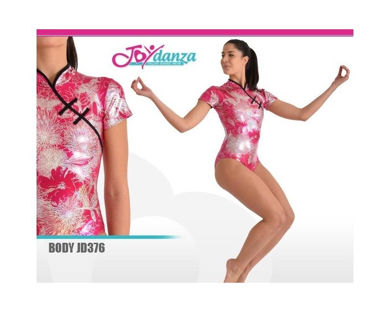 Body Orientale Danza Moderna Costumi moderna e musical