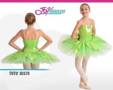 Tutu professionale Costumi Danza Classica Tutu per bambina Tutu Professionali