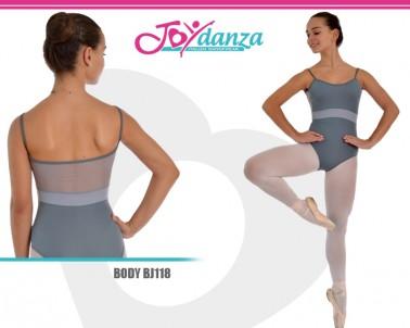 Body danza Accademia