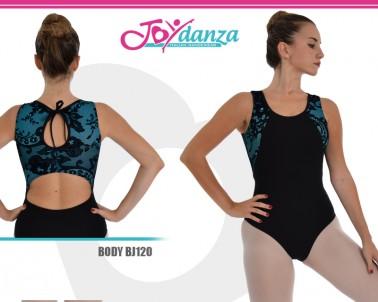 Body Fashion per tutte le et