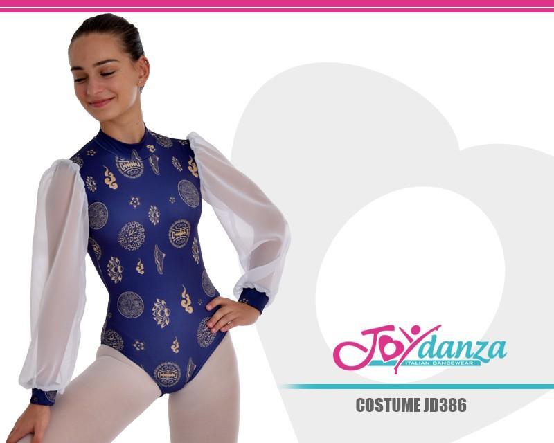 Body Spettacolo Danza Contemporanea