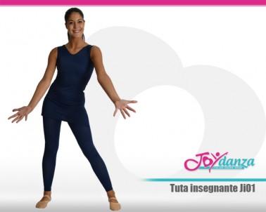 Leggings Abbigliamento Danza