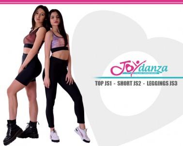 Top per Fitness
