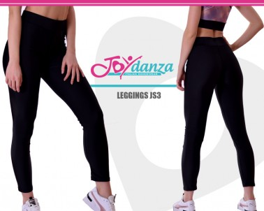 Leggings per Fitness