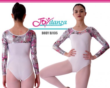 Body Danza Fashion