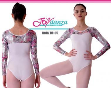 Body Danza Fashion