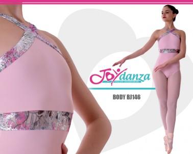 Body Danza Classica e Moderna