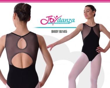 Body Danza Modern