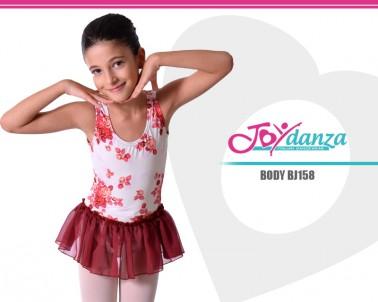 Body Bambina Personalizzabile