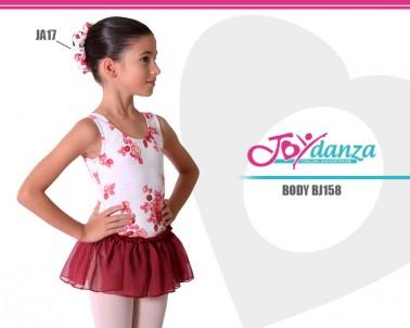 Body Bambina Tessuto Personalizzabile