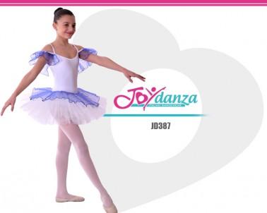 Tutù Brillante per danza classica