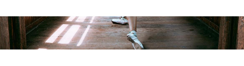 Accessori danza studio e spettacolo