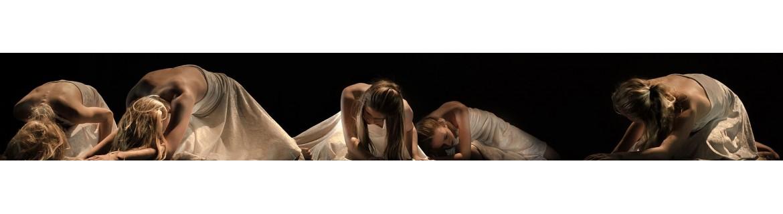 Accessori danza studio e corsi