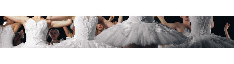 Tutù Professionali - Costumi Danza classica